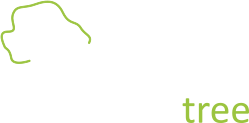 trackable_tree_logo